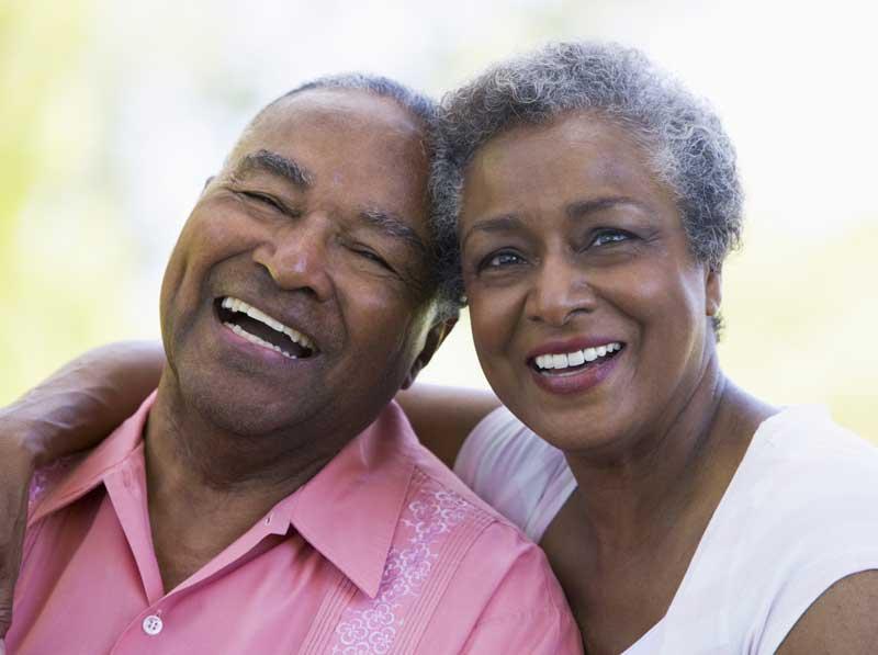 O que fazer para ser uma pessoa melhor sobre seu relacionamento efetivamente?